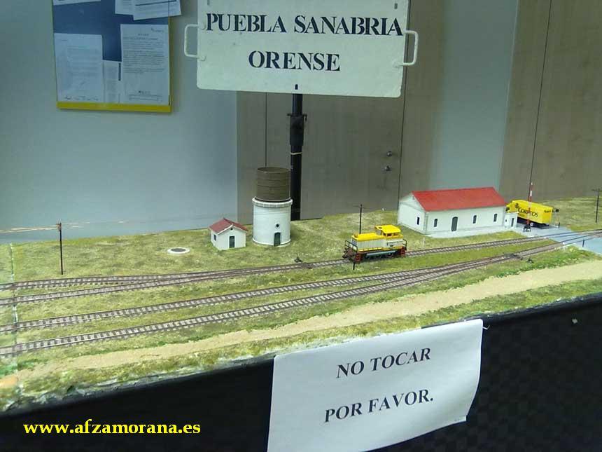 Exposiciones for Oficina correos salamanca